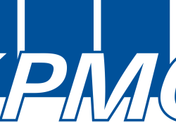 KPMG Graduate Recruitment 2018 2017 KPMG Uganda Jobs