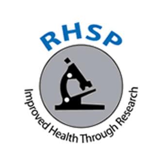RHSP Uganda Jobs 2020