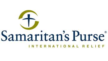 Samaritan's Purse Uganda Jobs - International Internship - FRESHER