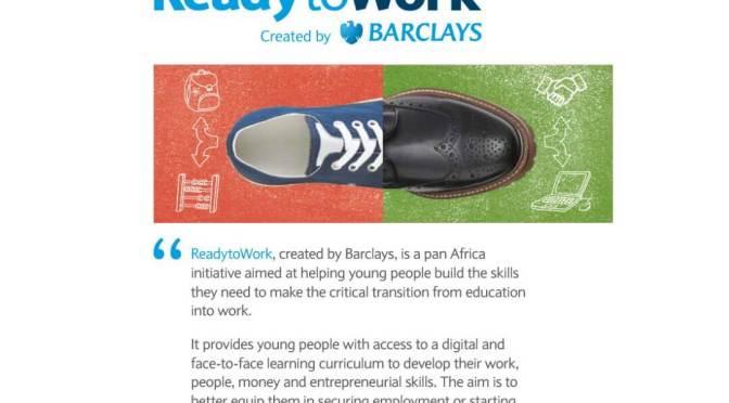Barclays Bank Uganda Jobs