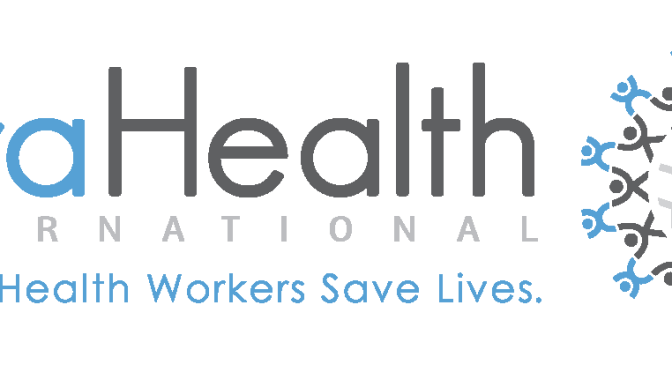 Intrahealth Uganda Jobs 2018