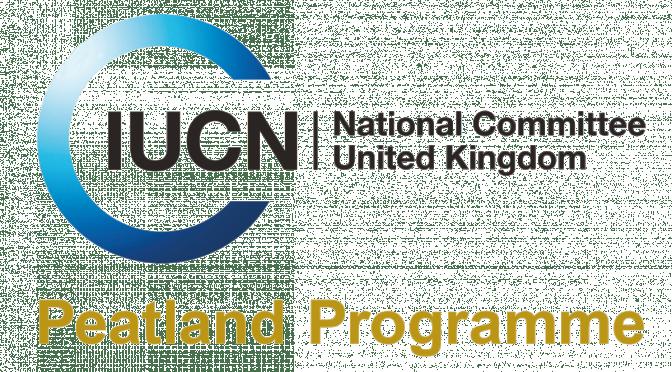 IUCN Internship 2017