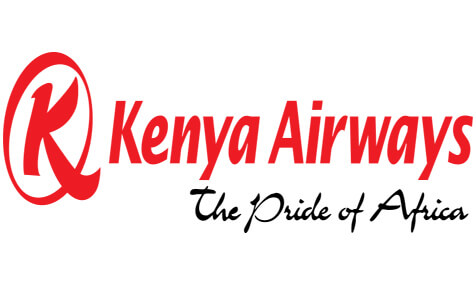 Kenya Airways Uganda Jobs