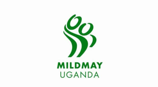 Mildmay Uganda Jobs