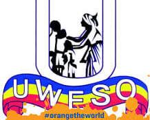 uweso jobs
