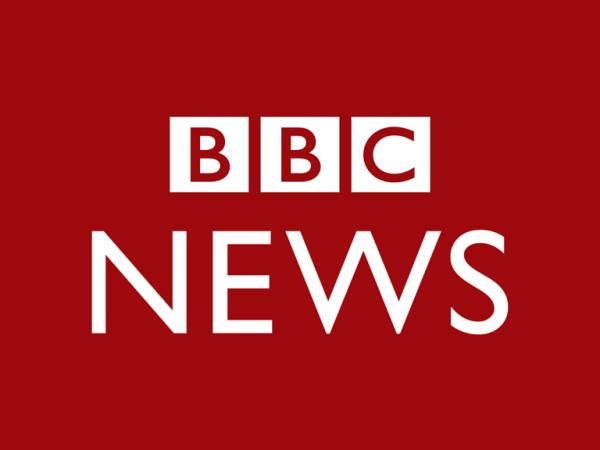BBC Uganda Jobs