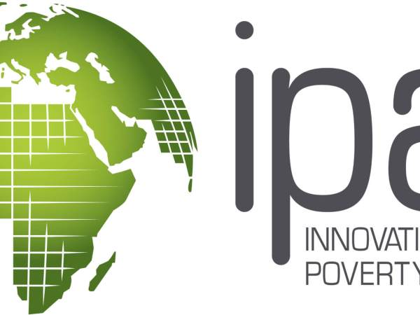 IPA Uganda Jobs 2021