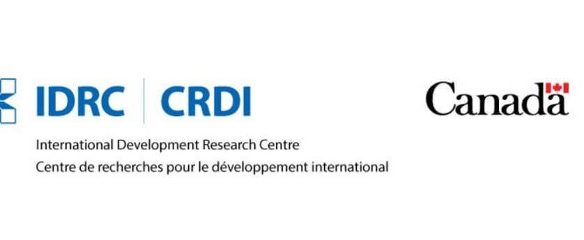 IDRC Uganda Jobs