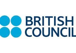 British Council Uganda Jobs