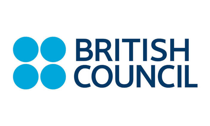 British Council Uganda Jobs