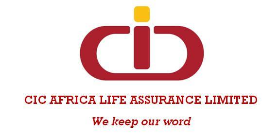 CIC Insurance Jobs 2018
