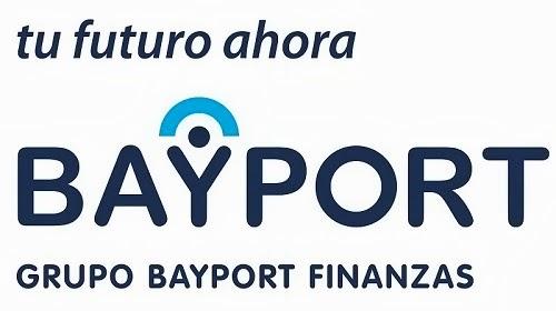Bayport Uganda Jobs 2018 Bayport Financial Services Jobs