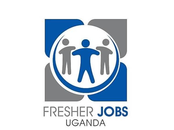 Graduate Trainee Jobs Uganda 2019