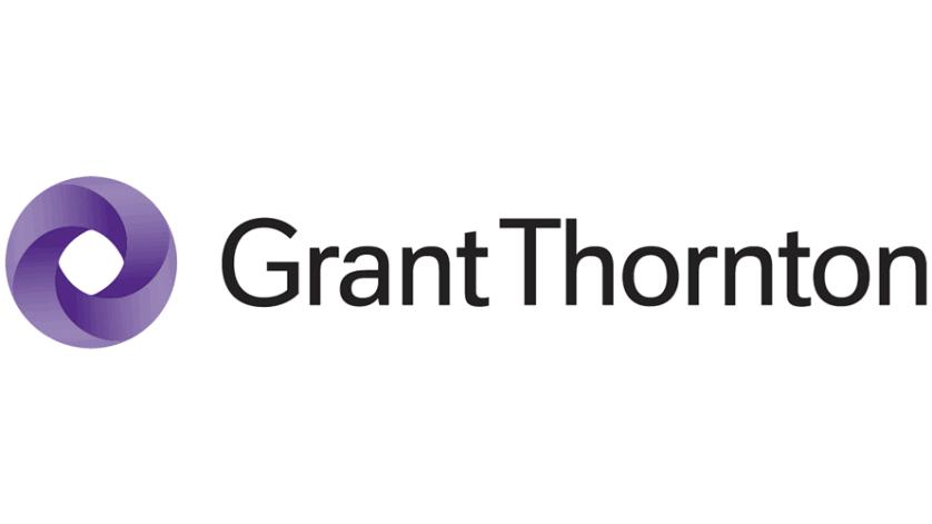 Grant Thornton Uganda jobs Trainee Jobs