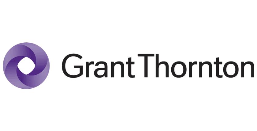 Grant Thornton Uganda Trainee Jobs