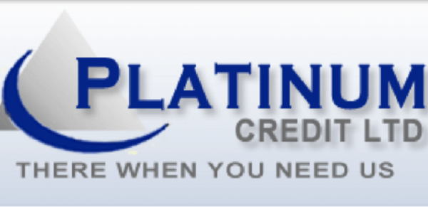 Platinum Credit Uganda Jobs 2021