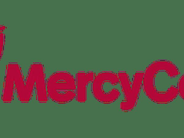 Mercy Corps Uganda Jobs 2021