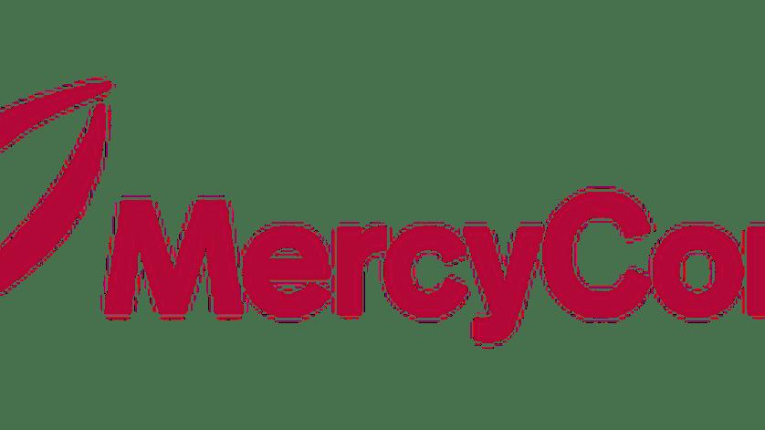 Mercy Corps Job Uganda
