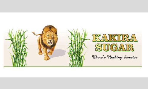 Kakira Sugar Works Jobs