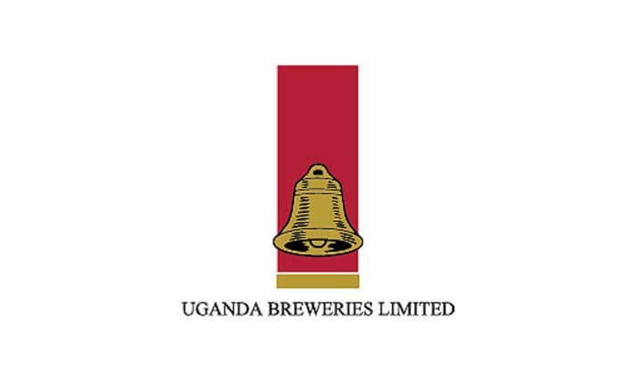Uganda Breweries Limited Jobs
