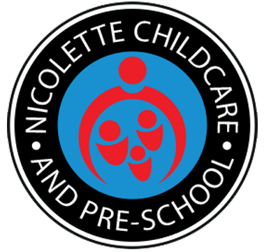 Nicolette Child Care And Preschool