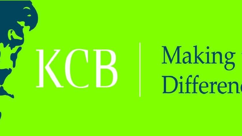 KCB Bank Uganda Jobs 2021