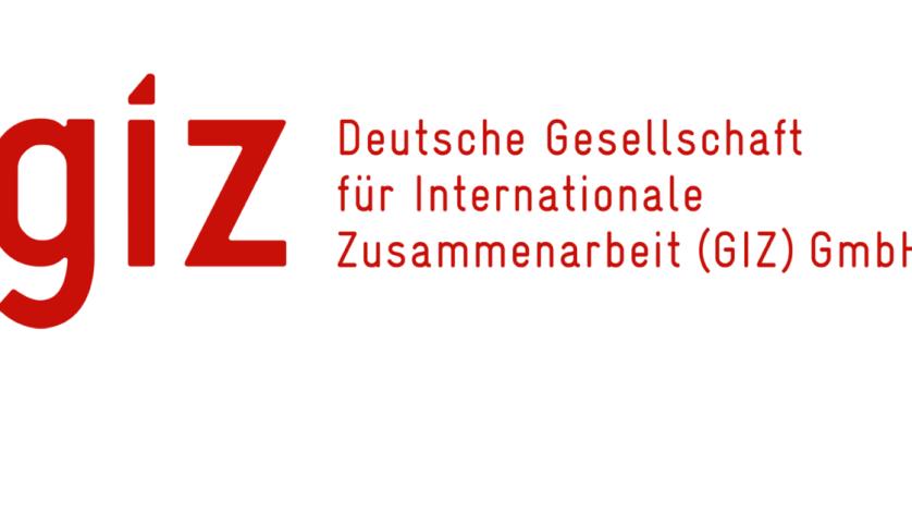 GIZ Uganda Jobs 2021