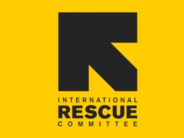 IRC Uganda Jobs 2021