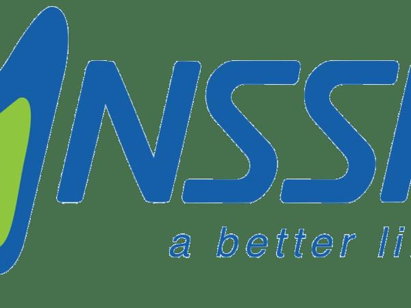 NSSF Uganda Jobs 2021 Internship Programme 2019