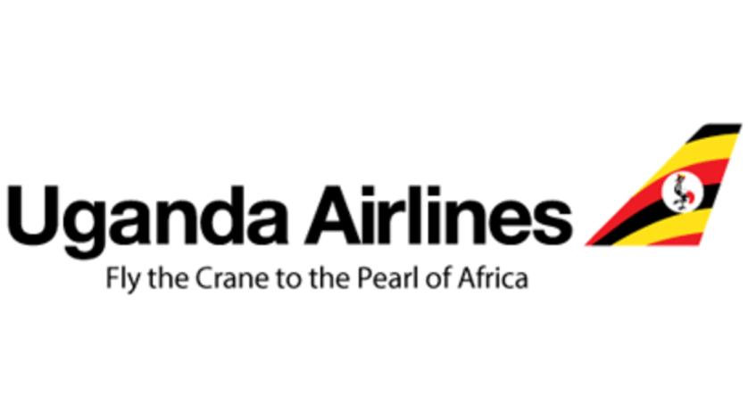 Uganda Airlines Jobs 2020