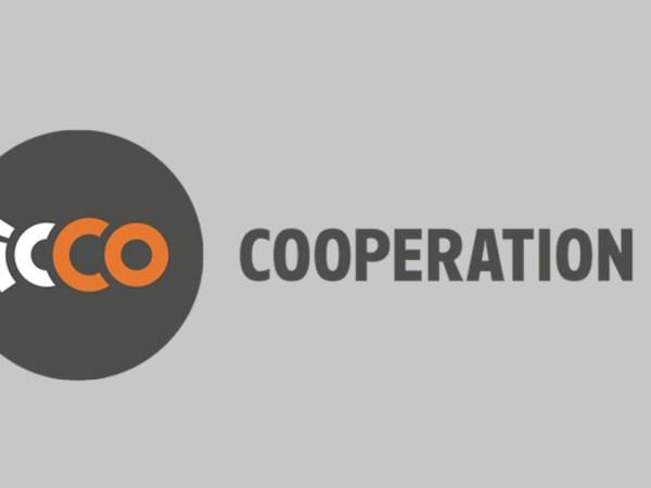 ICCO Cooperation Uganda Jobs
