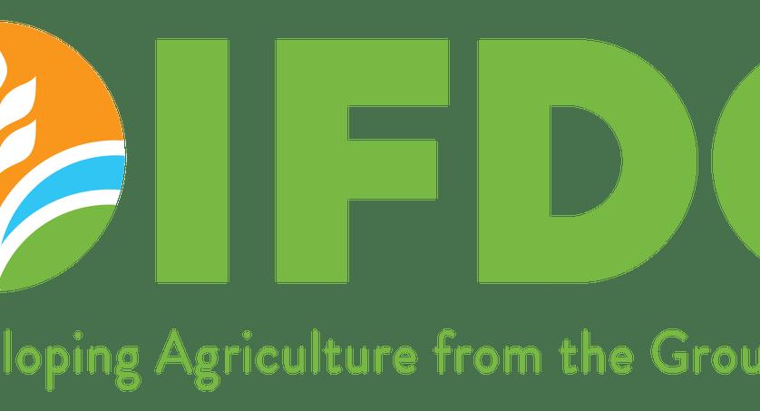 IFDC Uganda Jobs 2019