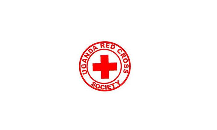 Uganda Red Cross Jobs 2021