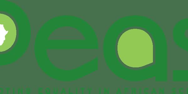 PEAS Uganda Jobs 2021