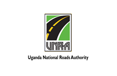 UNRA Jobs 2020
