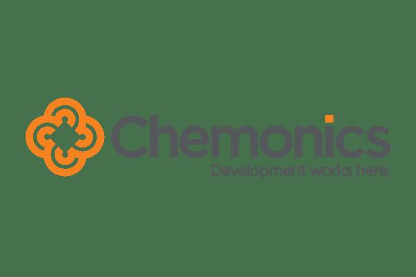 Chemonics Internship Program 2019