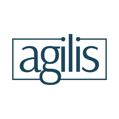 Asili farms Uganda Jobs