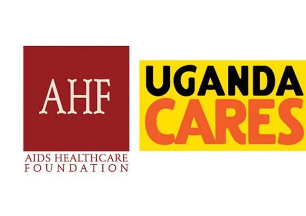 AHF Uganda Jobs 2021