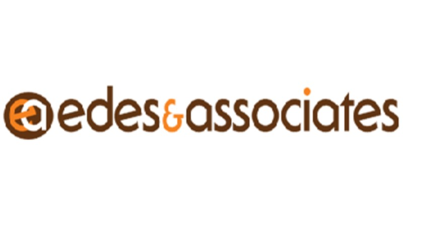 Edes & Associates Graduate Training 2020