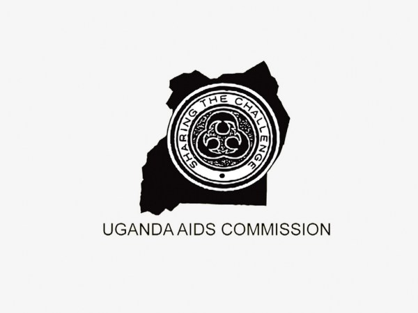 Uganda AIDS Commission Jobs 2020