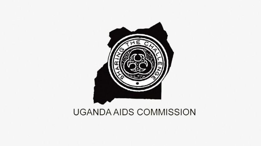 Uganda AIDS Commission Jobs 2020