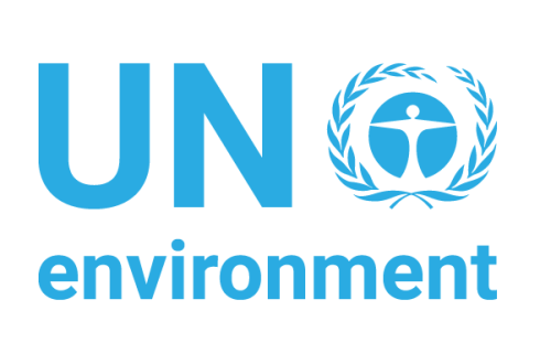 UNEP Uganda Jobs 2020