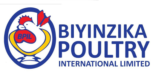 Biyinzika Poultry Farm Jobs 2020