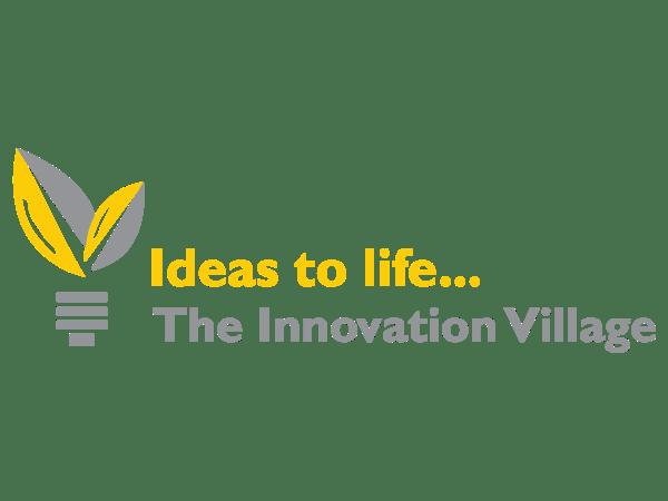 Innovation Village Uganda Jobs 2021