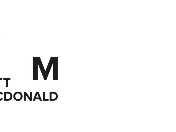 Mott Macdonald Uganda Jobs 2020