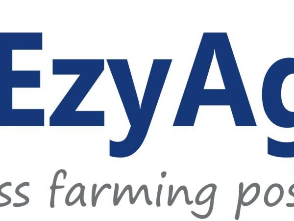 EzyAgric Uganda Jobs 2020