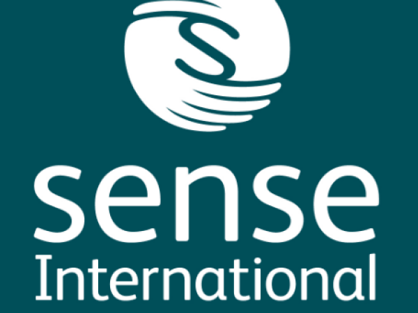 Sense International Uganda Jobs