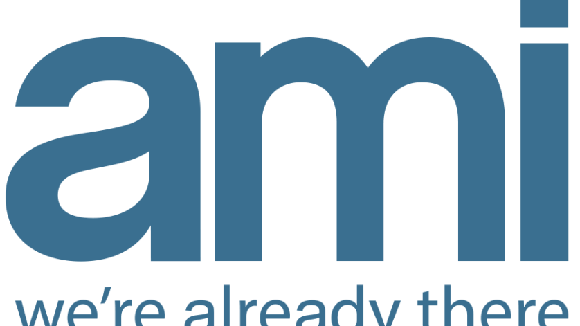 AMI Uganda Jobs 2020