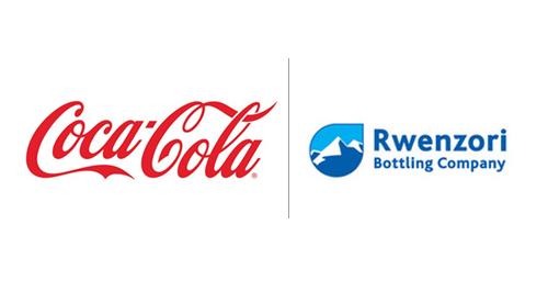 Coca Cola Uganda Jobs 2021