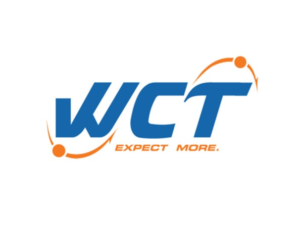 World-Class Technologies Uganda Jobs